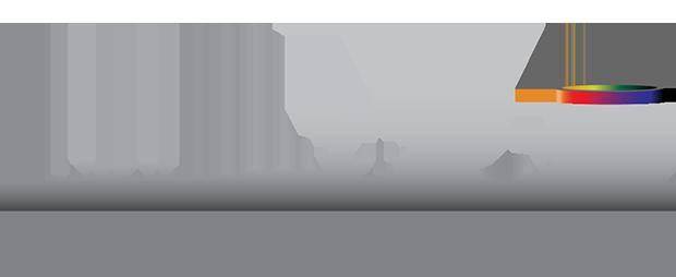 Skyline_web