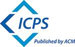 ACM_ICPS_2